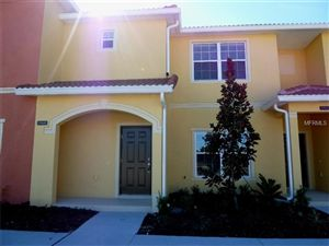 Photo of 8960  CAT PALM RD, KISSIMMEE, FL 34747 (MLS # S4810415)
