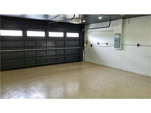Tiny photo for 1053 PRIORY CIR, WINTER GARDEN, FL 34787 (MLS # R4706418)