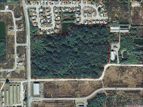 Photo of 1702  21ST ST E, PALMETTO, FL 34221 (MLS # A3986422)
