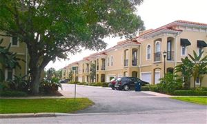 Featured picture for the property U8001427