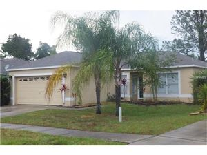 Featured picture for the property T2826433