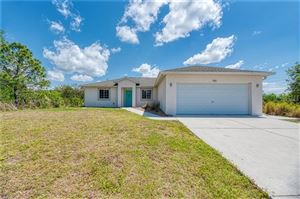 Featured picture for the property D6102437