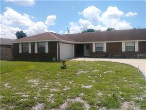 Featured picture for the property V4901437