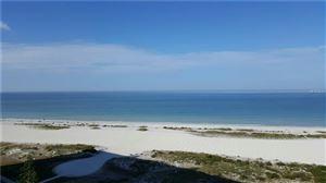 Photo of 1270  GULF BLVD  #1102, CLEARWATER BEACH, FL 33767 (MLS # U7762454)