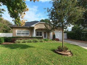 Photo of 2522 CHANTILLY AVE, WINTER PARK, FL 32789 (MLS # O5537457)