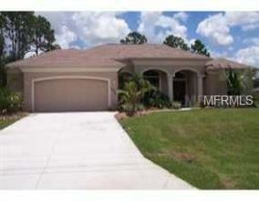 Featured picture for the property C7249458