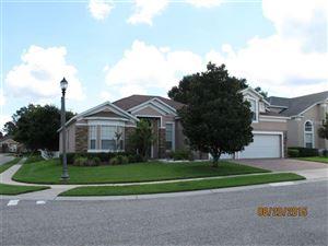 Photo of 2403 NORTHUMBRIA DR, SANFORD, FL 32771 (MLS # O5517470)