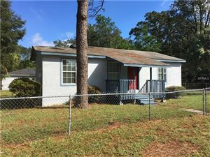 Photo of 1408 E LINEBAUGH AVE, TAMPA, FL 33612 (MLS # T2909470)