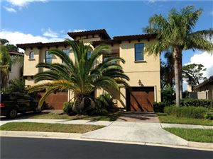 Featured picture for the property O5735475
