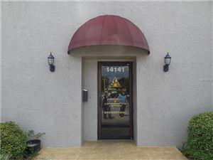 Photo of 14141 5TH ST, DADE CITY, FL 33525 (MLS # E2205478)