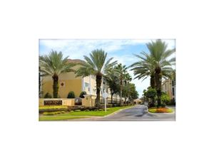Photo of 1275 LAKE SHADOW CIR #13304, MAITLAND, FL 32751 (MLS # O5519486)