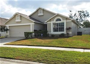 Featured picture for the property O5553487