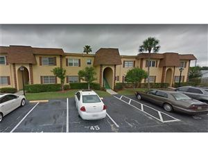 Photo of 235 S MCMULLEN BOOTH RD #48, CLEARWATER, FL 33759 (MLS # T2888487)
