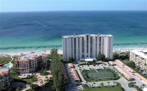 Photo of 2425 GULF OF MEXICO DR #2F, LONGBOAT KEY, FL 34228 (MLS # A4167488)