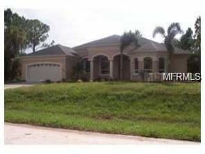 Featured picture for the property C7249488