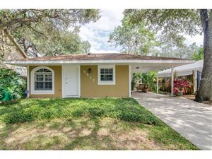 Photo of 5912 S SWITZER AVE, TAMPA, FL 33611 (MLS # T2909491)