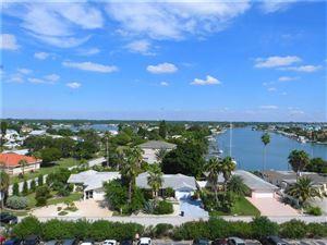 Photo of 17117 GULF BLVD #739, NORTH REDINGTON BEACH, FL 33708 (MLS # U7824492)