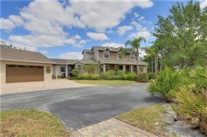 Featured picture for the property C7401502