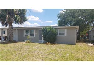 Photo of 13404 CAROL DR, HUDSON, FL 34667 (MLS # W7635504)