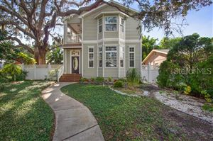 Featured picture for the property U8018506