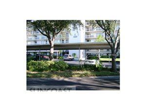 Photo of 1320 PASADENA AVE S #105, SOUTH PASADENA, FL 33707 (MLS # U7835510)