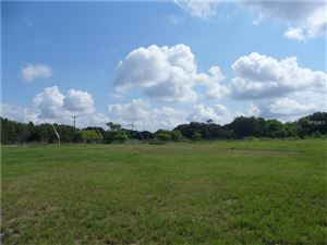 Photo of 950 US HWY 17 S, WINTER HAVEN, FL 33880 (MLS # P4716535)