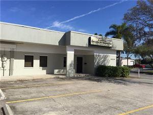 Photo of 6210 44TH ST N, PINELLAS PARK, FL 33781 (MLS # U7823537)