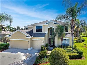Featured picture for the property O5727539