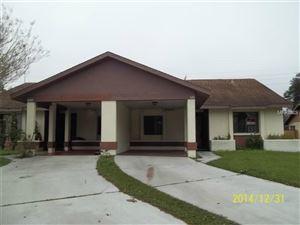 Photo of 5411 PINETRAIL WAY, ORLANDO, FL 32822 (MLS # O5519542)