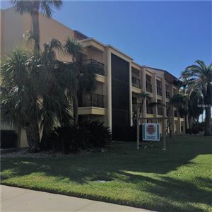 Photo of 845 S GULFVIEW BLVD #103, CLEARWATER BEACH, FL 33767 (MLS # U7834544)