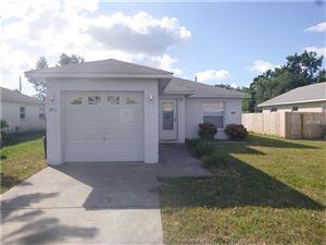 Photo of 801 58TH ST S, GULFPORT, FL 33707 (MLS # T2915548)