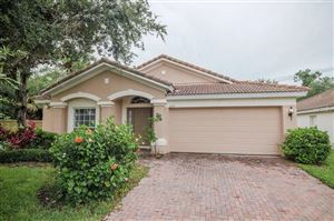 Featured picture for the property O5716551