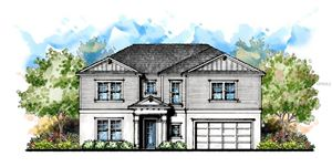 Featured picture for the property T3125569