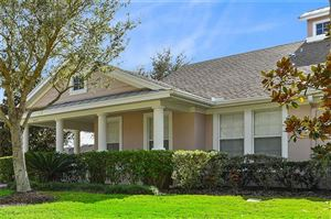 Featured picture for the property T2917570