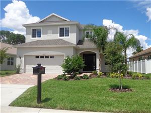 Photo of 16069 ST CLAIR ST, CLERMONT, FL 34714 (MLS # S4851571)