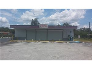 Photo of 1458 42ND ST NW, WINTER HAVEN, FL 33881 (MLS # O5521580)