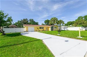 Featured picture for the property O5726589