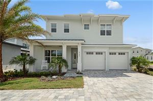 Featured picture for the property O5734596