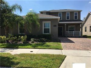 Photo of 6204 SUNSET ISLE DR, WINTER GARDEN, FL 34787 (MLS # O5539602)