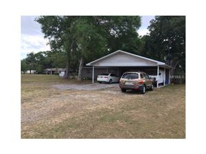 Photo of 2670 N DOVER RD, DOVER, FL 33527 (MLS # T2878607)