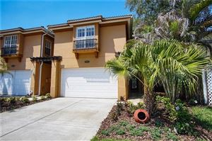 Featured picture for the property T3124607
