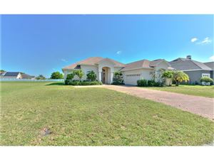 Featured picture for the property L4719612