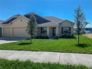 Featured picture for the property O5715616