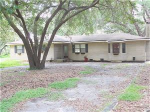 Featured picture for the property U7829622