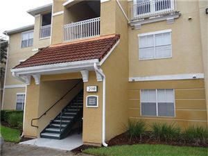 Photo of 18001 RICHMOND PLACE DR #224, TAMPA, FL 33647 (MLS # T2902634)