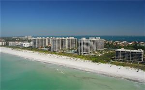 Photo of 1281 GULF OF MEXICO DR #104, LONGBOAT KEY, FL 34228 (MLS # A4170642)