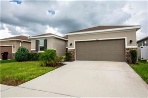 Featured picture for the property S5005655