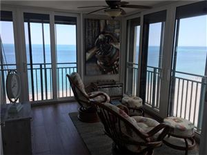 Photo of 1390 GULF BLVD #1102, CLEARWATER BEACH, FL 33767 (MLS # U7811665)
