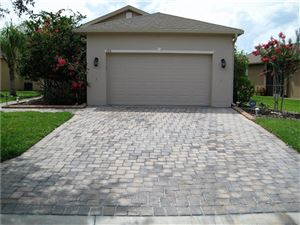 Photo of 733 GRAND CANAL DR, POINCIANA, FL 34759 (MLS # S4847666)