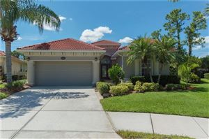 Featured picture for the property C7405670